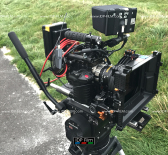 idp-Film.com